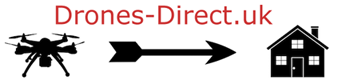 drones-direct-logo